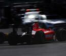 Eriksson trekt de stekker uit GP2-avontuur