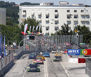 WTCC adds joker laps for street races