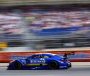 """Paffett: """"DTM-veld sterker dan Formule 1-veld"""""""