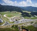 <b>Officieel:</b> Turkije geannuleerd, twee Grands Prix in Oostenrijk
