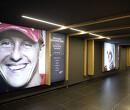 F1 Biograaf denkt dat Michael Schumacher binnenkort zal overlijden