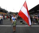 Voor eind mei meer duidelijkheid over Grand(s) Prix in Oostenrijk