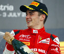 Leclerc takes pole for race one in Bahrain