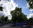 Felix da Costa wint e-Prix Monaco in sensationele laatste ronde