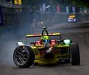 Formule E keert in zesde seizoen terug in Londen voor ePrix