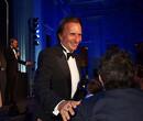 Fittipaldi tot tranen geroerd door hereniging met eerste kampioensauto