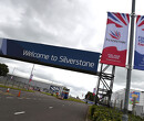Silverstone open voor een race op omgekeerde lay-out