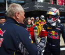 Pierre Gasly crowned GP2 champion