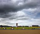 Jake Hughes takes GP3 Sprint Race win at Hockenheim