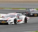 Rosenqvist maakt seizoen af bij Mercedes