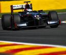 Malja verruilt Rapax voor Racing Engineering