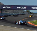 IndyCar make changes including push-to-pass system
