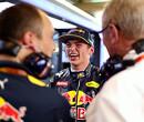 Special: Vooruitblik Grand Prix van Spanje: Mercedes voor het eerst écht onder druk