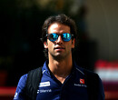Felipe Nasr eyeing a swift return to Formula 1