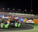 WTCC schedule unveiled