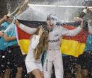 """Kovalainen: """"Prestaties Nico Rosberg niet op waarde geschat"""""""
