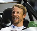 "Het gevecht tussen Jenson Button en Sergio Perez: ""Calm him down"""