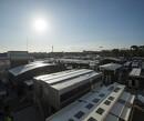 Motorsport remembers Nicky Hayden who dies, aged 35