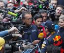 OFFICIEEL: Ziggo bevestigt dat het de uitzendrechten voor Formule 1 verliest na dit seizoen