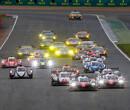 Porsche verslaat Toyota voor pole op Spa-Francorchamps