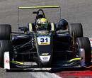 Norris to test McLaren in Portugal