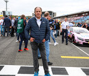 Gerhard Berger sluit DTM-races zonder publiek uit