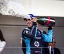 Buemi takes victory around the streets of Paris