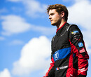 Dilmann joins Venturi, Sarrazin moves to Techeetah
