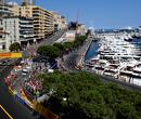 Markelov wint hoofdrace in Monaco, drama voor De Vries