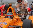 Andretti Autosport en Fernando Alonso dicht bij deal voor Indy 500