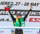 <b>Jaaroverzicht Formule V8 3.5</b>: Fittipaldi laatste kampioen van noodlijdende klasse