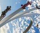 Goodwood Festival of Speed 2020 ook uitgesteld