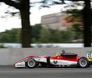 Voormalig teambaas Mick Schumacher ontkent vals spel bij F3-titel