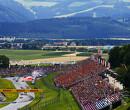 Formule 1-bazen hopen dat tribunes in Spielberg komend weekend 'volledig gevuld' zijn in Oostenrijk