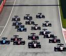 Eerste GP3-zege Callum Ilott op Paul Ricard