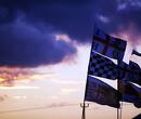 Autosport vanaf 4 juli weer toegestaan in Groot-Brittannië