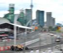 IndyCar-race in Toronto voor tweede opeenvolgende jaar geschrapt