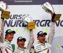 Ook Endurance-kampioenen gekroond bij FIA Gala