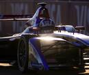 Alex Lynn fulltime aan de slag bij DS Virgin Racing