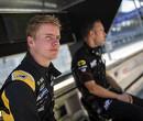 Virtuele F1-kampioen Jarno Opmeer verhuist naar Mercedes
