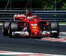 Ferrari spreidt kansen met het opleidingsprogramma