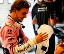 """Berger: """"Auer had niet genoeg licentiepunten voor Toro Rosso"""""""