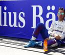 Frijns ontbreekt definitief op startlijst Formule E