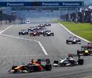 Vooruitblik op Super Formula-seizoen 2018