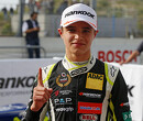 Norris domineert eerste race Nürburgring