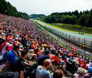 Uitverkochte race op Zandvoort een voordeel voor Spa-Francorchamps