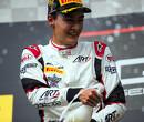 <b>Jaaroverzicht GP3 Series</b>: Mercedes-protegé Russell heerst als rookie