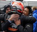 Drietal rijders vindt onderdak in GP3 voor 2018