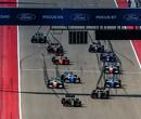 Fittipaldi pakt laatste titel Formule V8