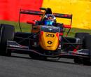 Fenestraz kampioen, Verschoor scoort podium in Barcelona
